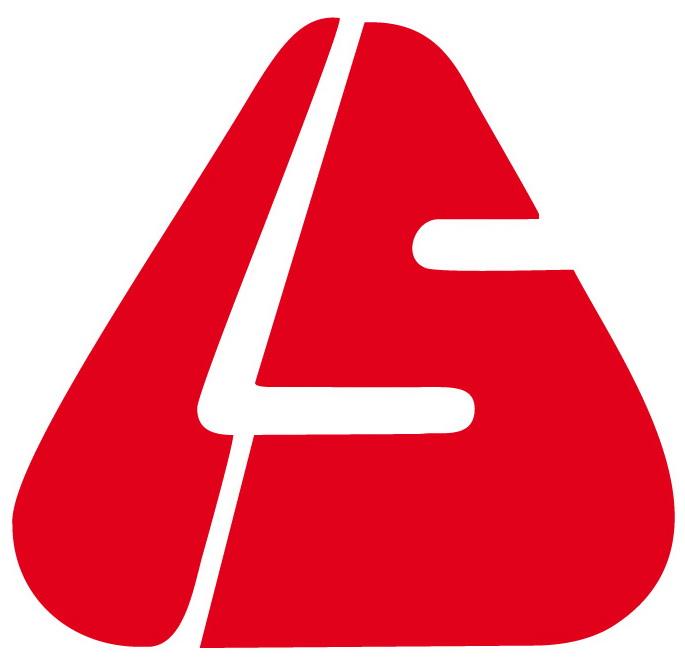 Ing. Leopold Schmid Logo