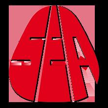 Schmid Elektroanlagen Logo